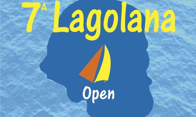 7^ Lagolana – open – 29er