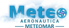 Meteomar
