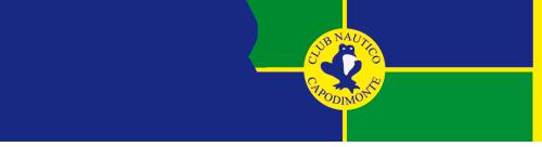 Club Nautico Capodimonte
