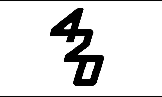 Campionato Zonale 420 – IV Zona 2018 Capodimonte, 23 Settembre 2018