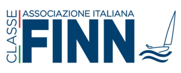 Regata Nazionale FINN – Capodimonte (VT) – 29-30 giugno 2019