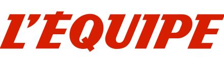 """Regata Nazionale """"L'EQUIPE"""" – III tappa campionato zonale.<br>Capodimonte (VT).<br>28 – 29 – 30 giugno 2019"""